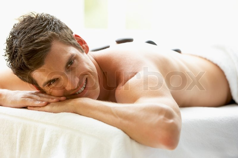 massage sex dk sex foto