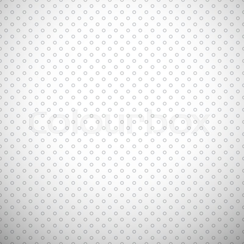 Light grey pattern for universal background vector for Grey and white wallpaper designs