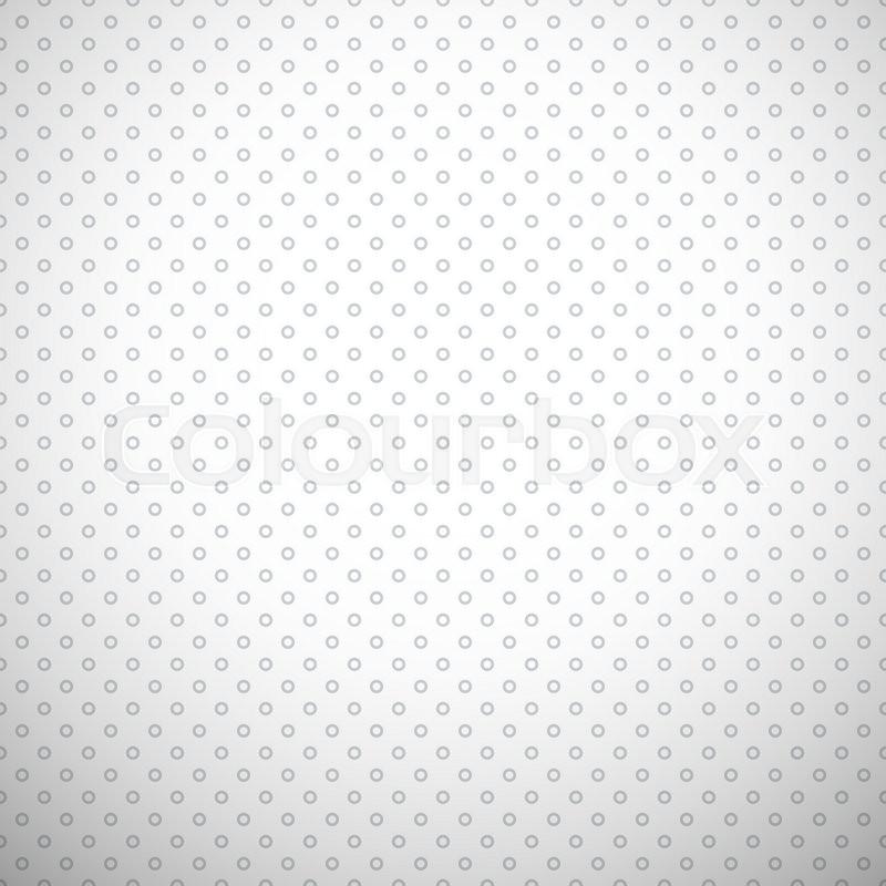 Paint Net Fill Background Color