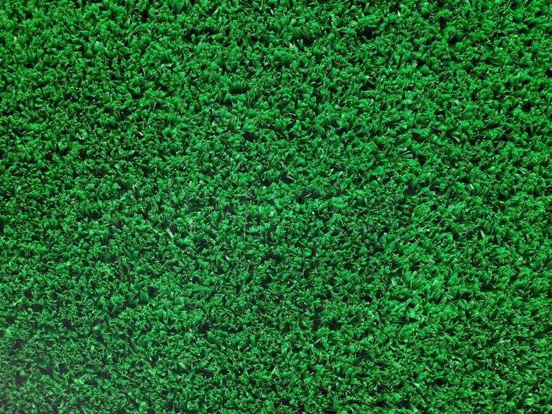 artificial turf texture. Stock Image Of \u0027turf, Texture, Astroturf\u0027 Artificial Turf Texture R