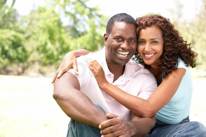 Somali dating site