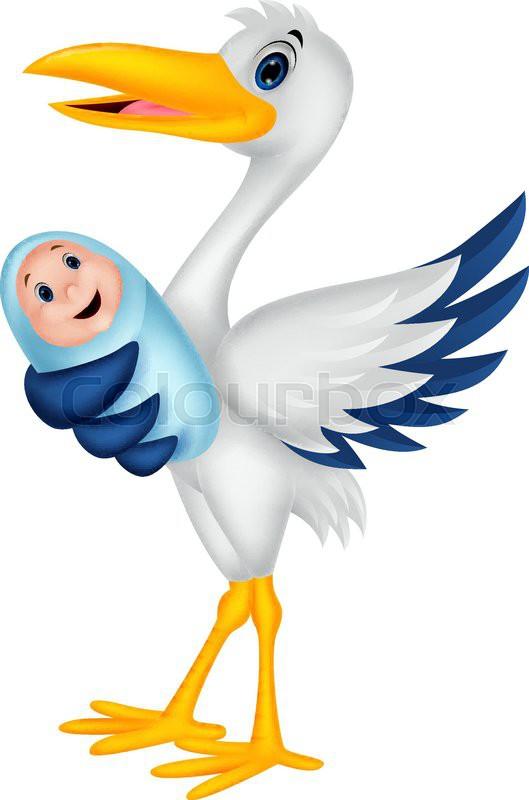 baby shower gave til mor