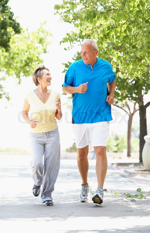 best dating sites for 60 year olds
