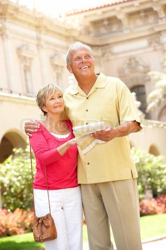 Denver African Senior Dating Online Website