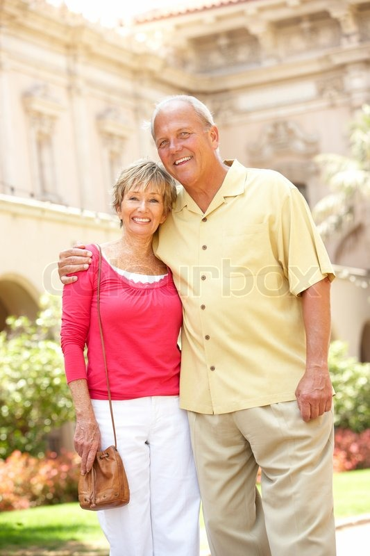 No Credit Card Needed Seniors Dating Online Services