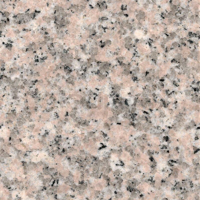 High Resolution Grey Italian Granite Texture Backgrounds