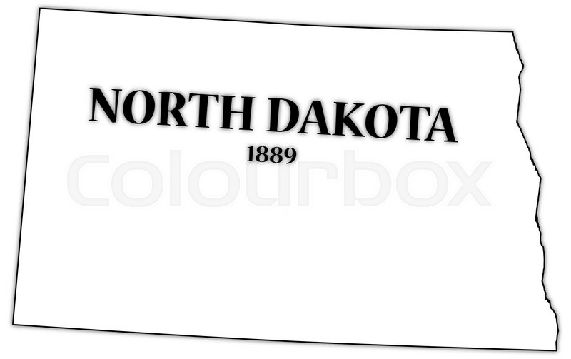 dating sites north dakota