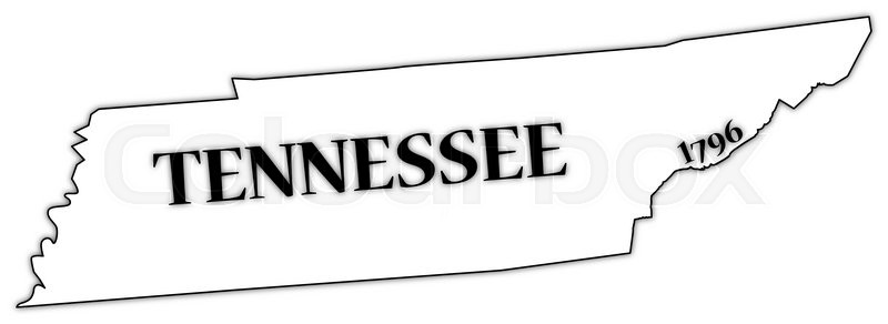 tennessee state law on dating Tennessee state law on dating asian dating in the united states, south african bbm dating, tennessee state dating laws the boy must have heard of a tale.