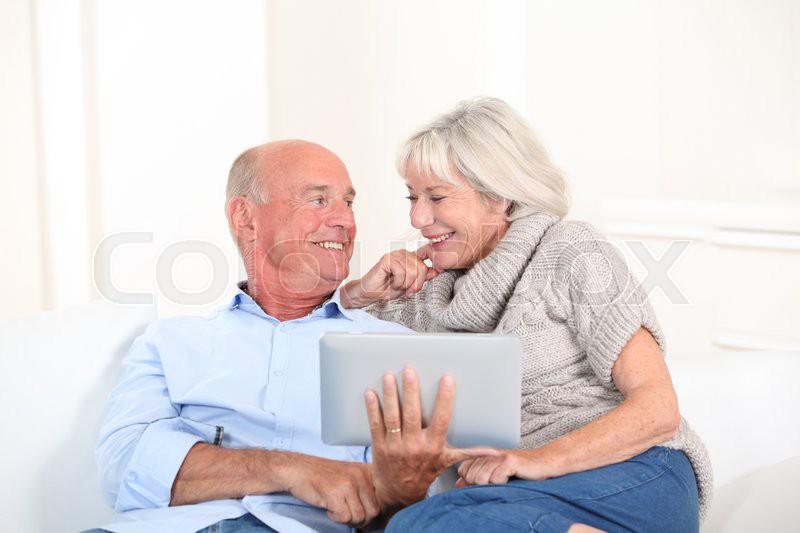 Most Legitimate Mature Dating Online Service Free