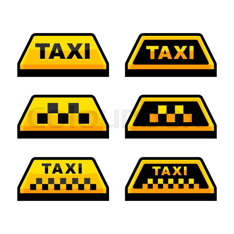 city guide taxi contact number