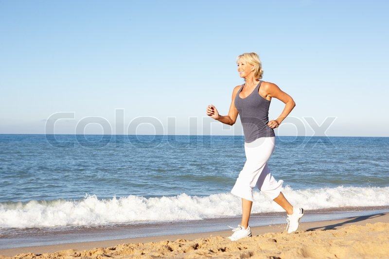marathon shores single women over 50 Top 10 singles vacation  legend has it that men outnumber women 2-to-1 in alaska – and although actual census  over drinks everywhere from intimate.