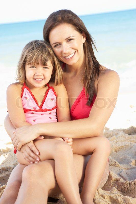 Versklavt Von Mutter Und Tochter