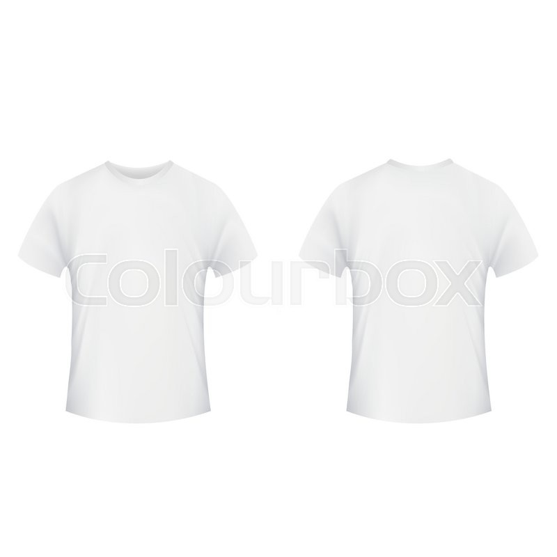 Fein T Shirt Vorlage Eps Ideen - Beispiel Wiederaufnahme Vorlagen ...