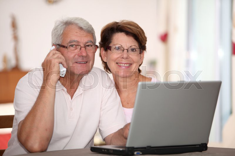 Most Successful Senior Online Dating Service In Fl