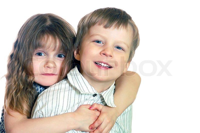 kids at 2 - photo #17