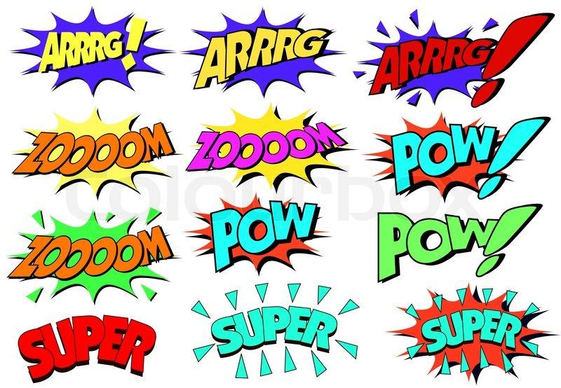 Superman Invitations Templates Free is Fresh Sample To Create Luxury Invitation Template