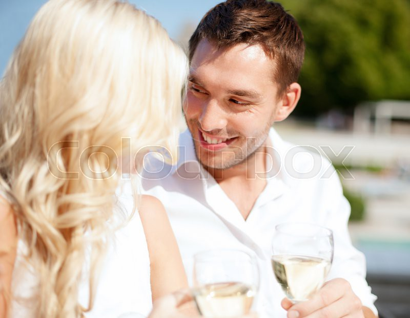 Free local dating service