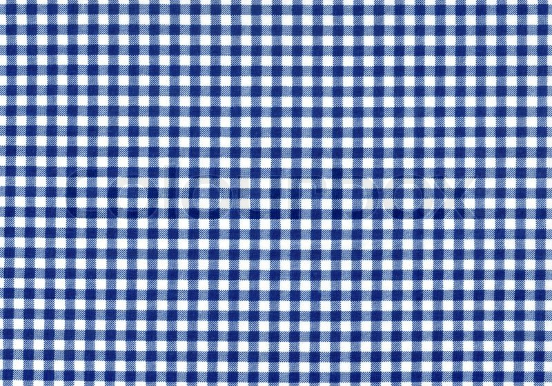 Table Cloth Background : Tablecloth, can be used for background  Stock Photo  Colourbox