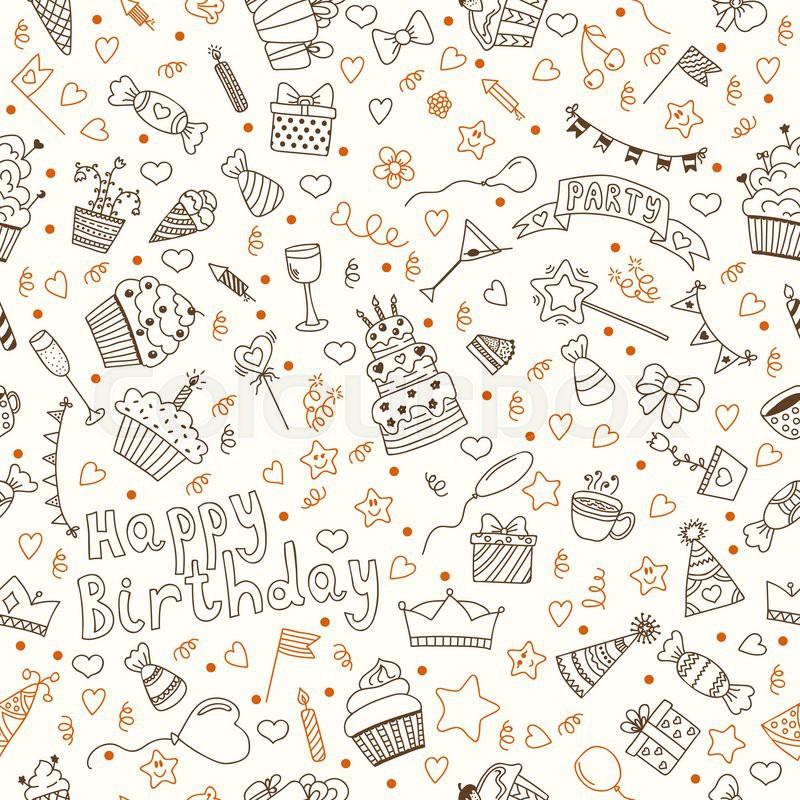 Image Result For Cake Birthday