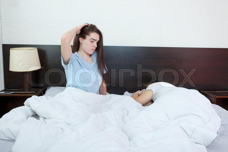 Nude massages elgin il