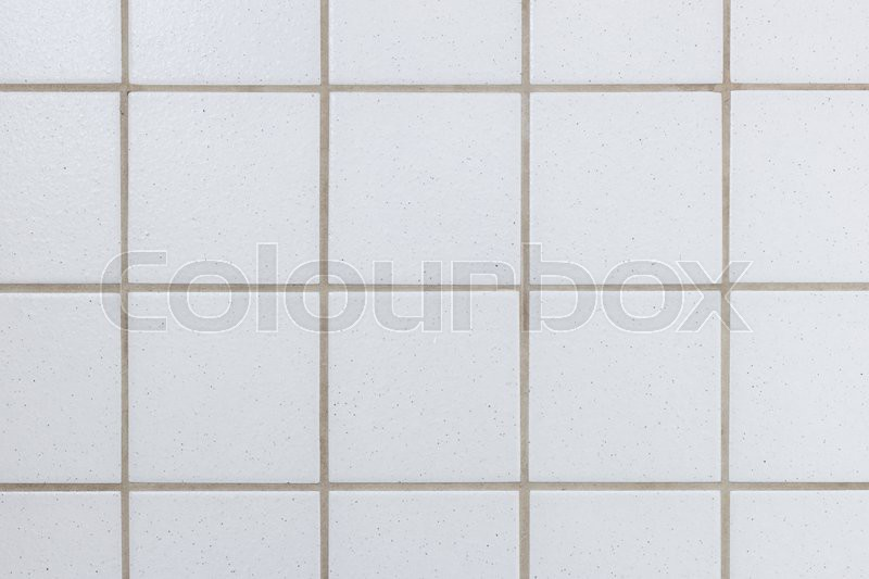 Bathroom Wall Texture brilliant white bathroom tile texture white ceramic brick tile