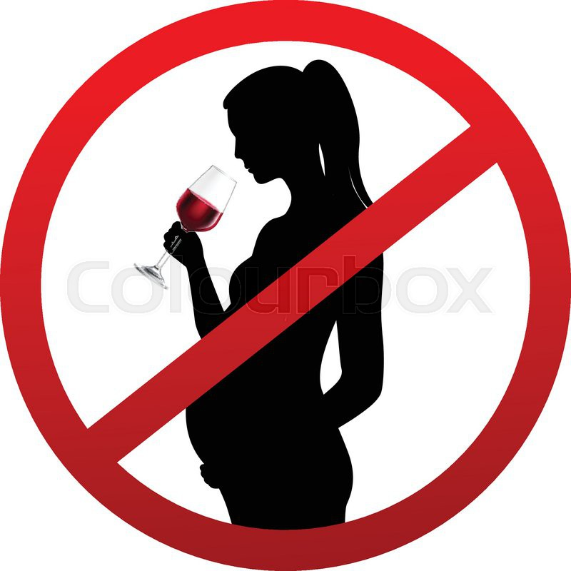 alkol single women Faq: alcohol and your health researchers found that women who had as little as one drink a day boosted then have multiple drinks at a single sitting on the.