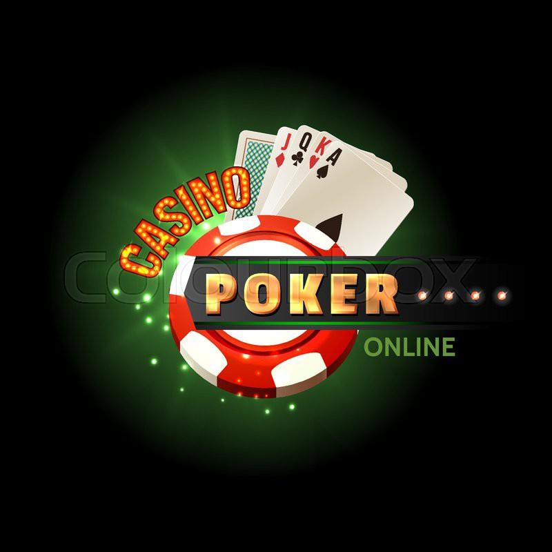 internet casino online american pocker