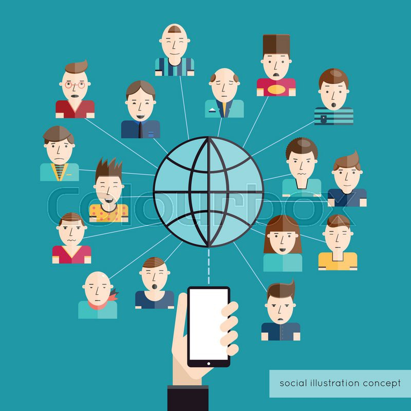 concepts of interpersonal communication Interpersonal communication is the process by which people exchange  information and feelings both verbally and non-verbally concepts and theories.
