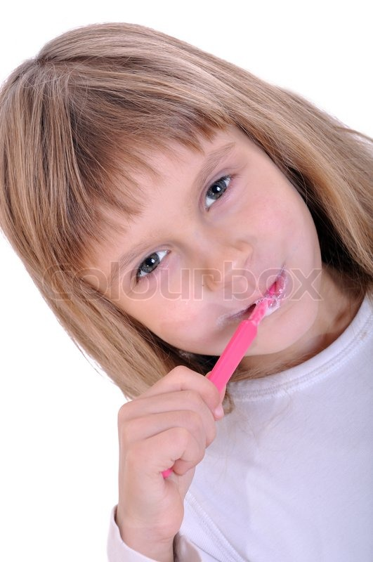 how to clean and white teeth in hindi