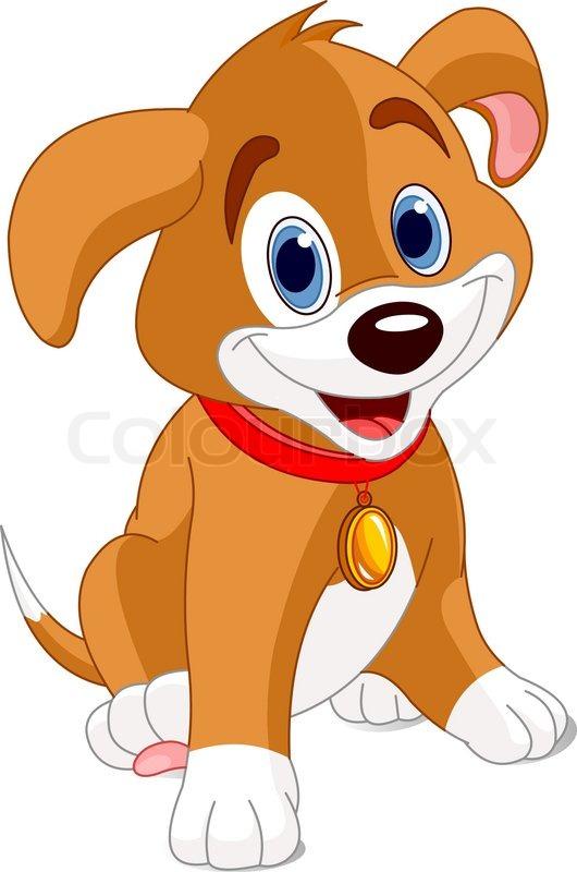 clipart kostenlos hund - photo #19