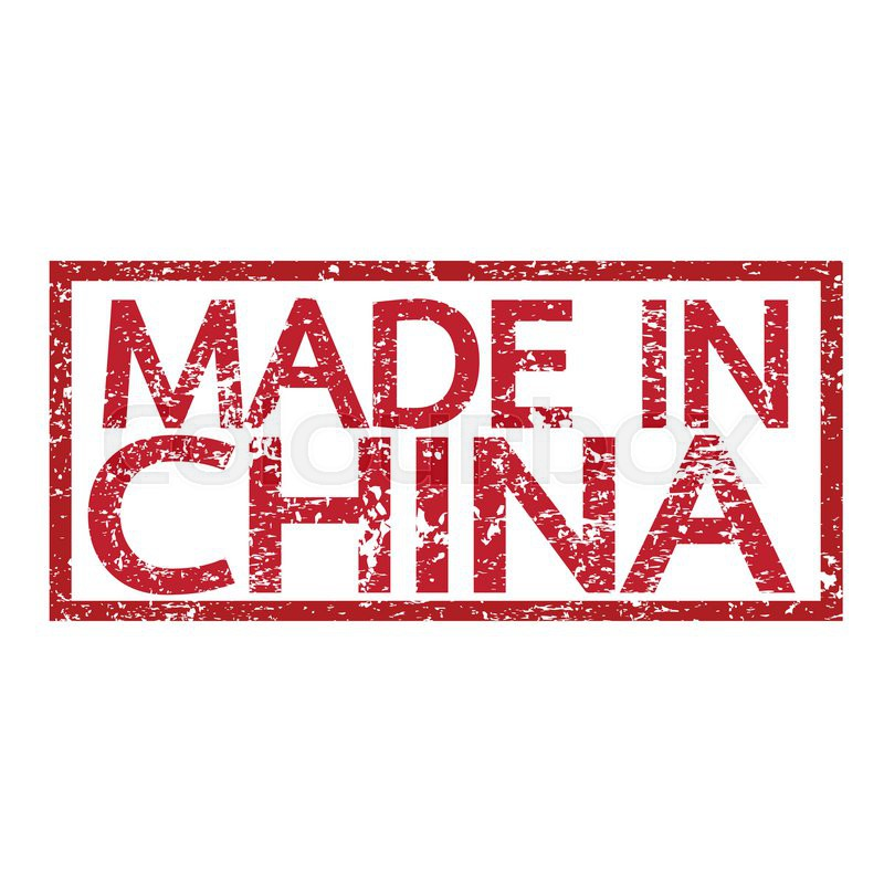 essay made in china 2014 study published in proceedings of the national academy of sciences on china china's total number of s/e papers contributor to science and technology.