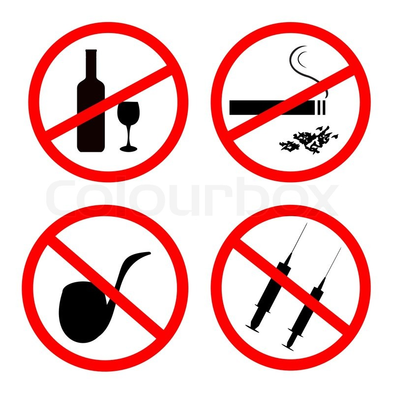 Smoking and drinking is injurious to health essay