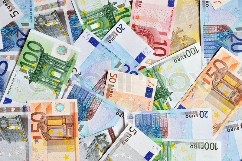 india s role in euro currency market