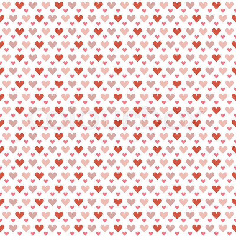 Valentinstag Freunde Freundschaft Vektorgrafik Colourbox