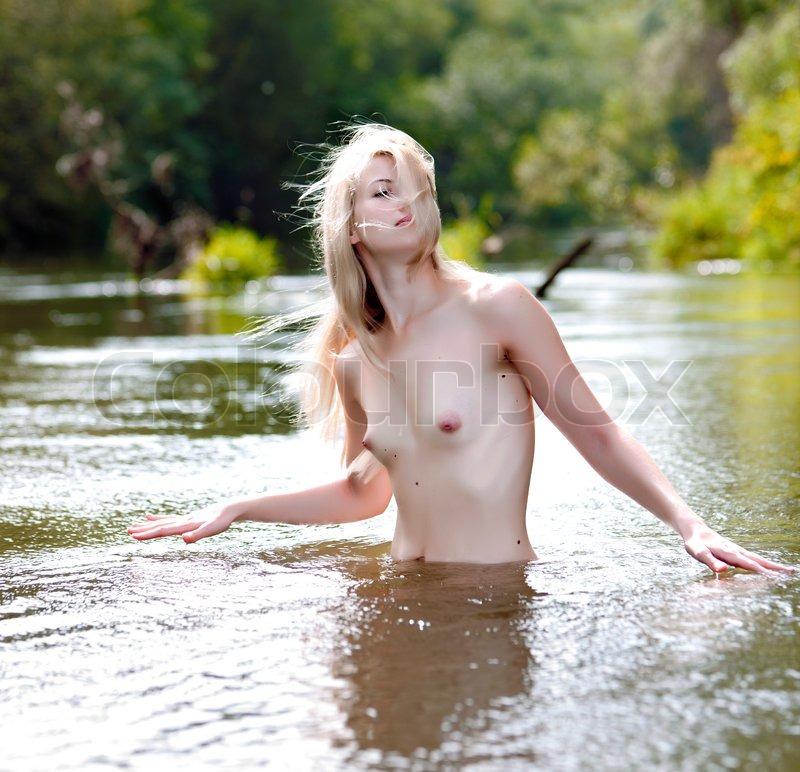 young frau porno sexy nackte fraun