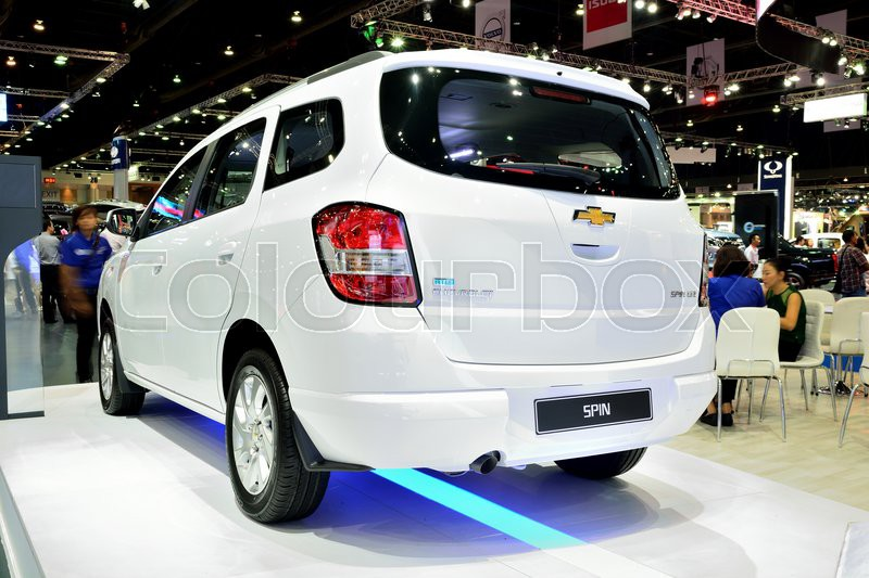 Chevrolet Spin Motor on car spin, testimoni chevy spin, hummer spin, honda spin, mobil spin,