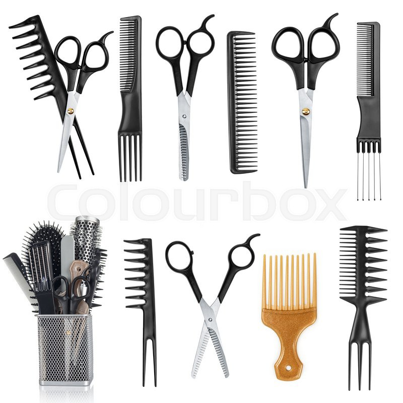 Professional hairdressing equipment beauty salon and for Best salon equipment