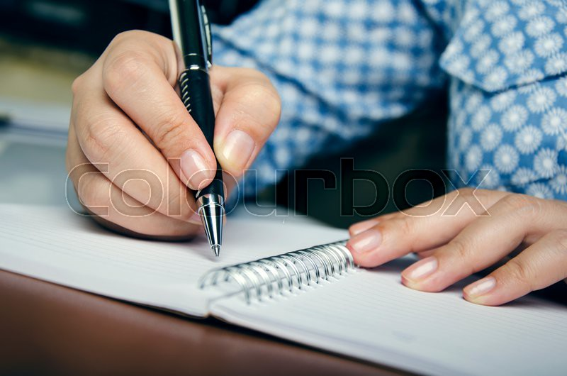 paper writing service legit