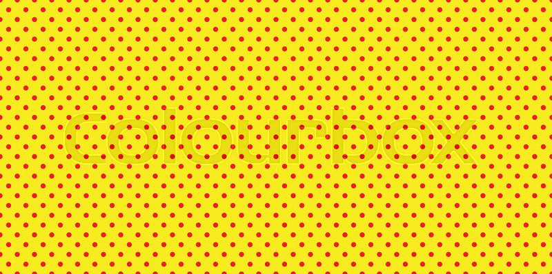 dotted pop art background pop art pattern symbolic background of rh colourbox com pop art background in photoshop pop art background in illustrator