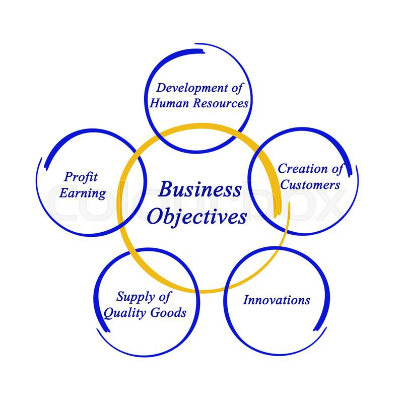 objective of business Business resume objective business resume objective examples why do you need an objective an objective is an important part of a resume that helps the employer to analyze and take positive decisions in.