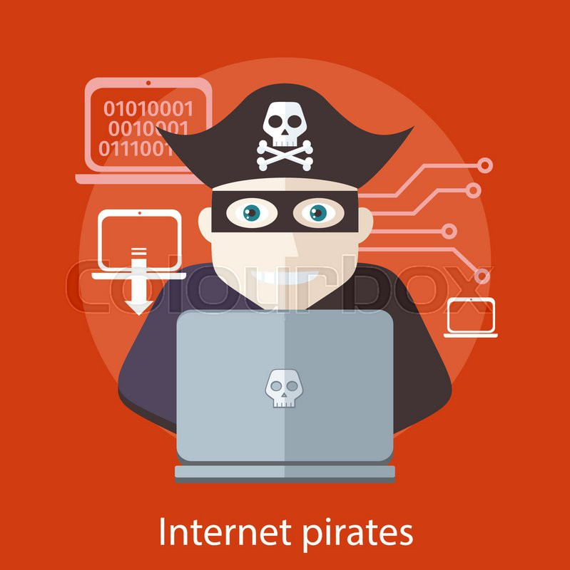 computer piracy is punishable under the law Any nation can arrest suspected pirates on the high seas—piracy is the oldest international crime—yet international law defines only the crime, not the penalty as a result, the current piracy prosecutions have led to a massive cross-national variance in both actual and possible punishments.
