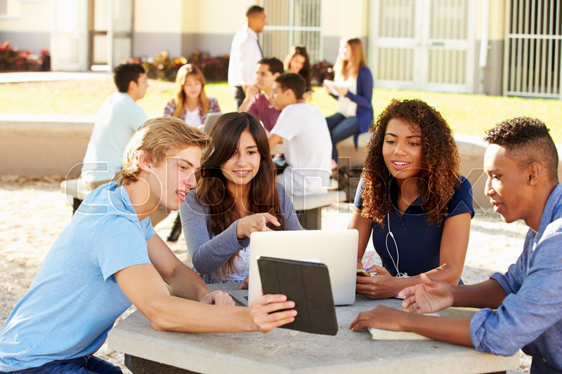 essay titles for high school students 20 argumentative essay topics for middle school should middle school students still have a bed time does summer school benefit the student.