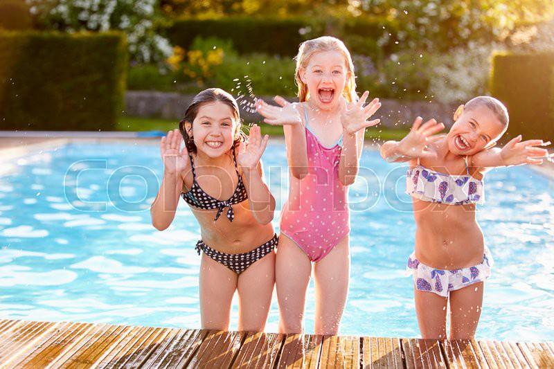 фото нудисты с детьми волосатыепизда № 148653 загрузить