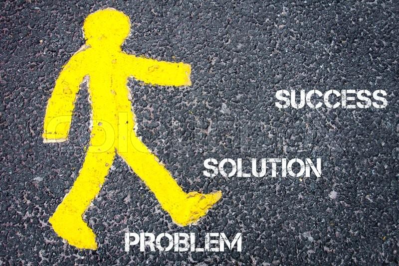 BizPlan Experts Problem Solution