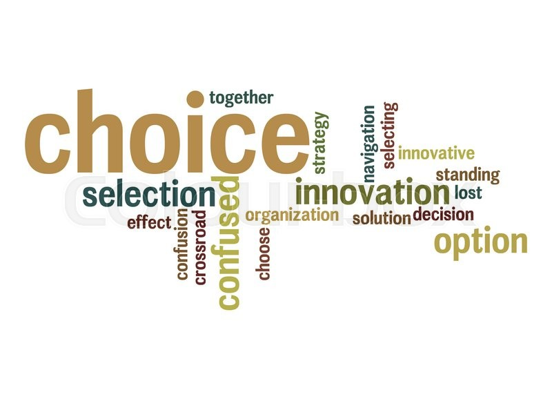 choice of words and imagery and Mr rapson ap english language and composition a look at diction, syntax, imagery and tone diction – a speaker's (or author's) word choice.