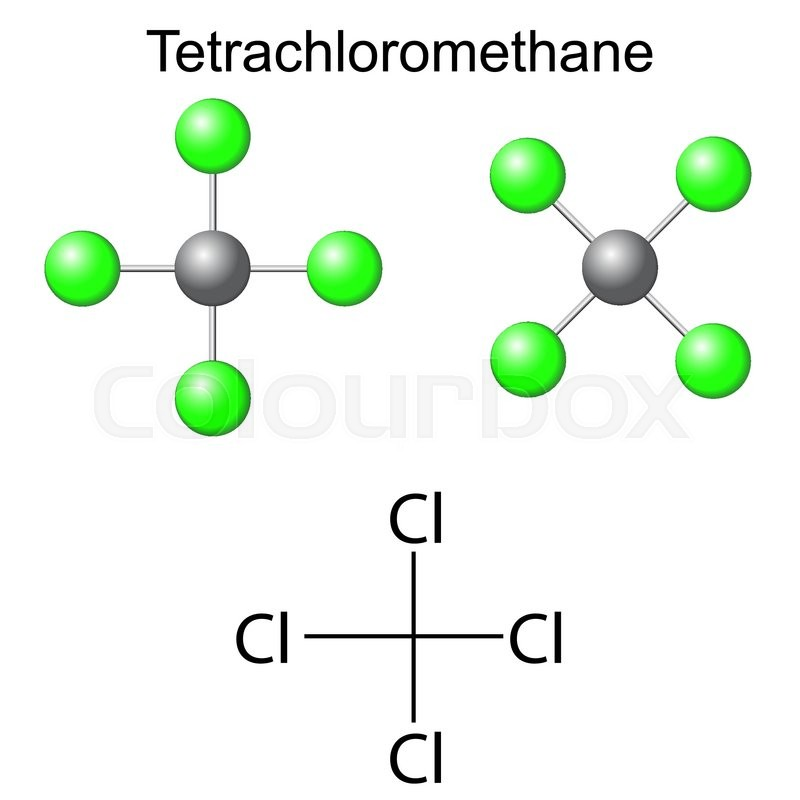 an introduction to the primary use of carbon tetrachloride Experimental hepatic cirrhosis was established by the administration of carbon tetrachloride introduction section: cirrhosis is l-theanine is the primary.