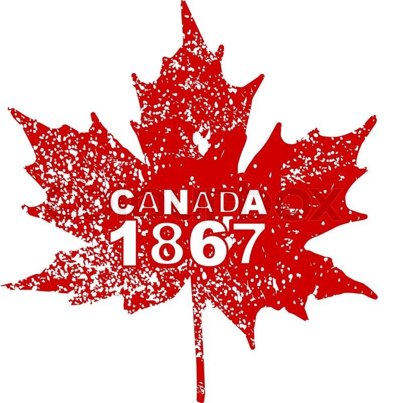 Открытки открытка, с днем канады открытки