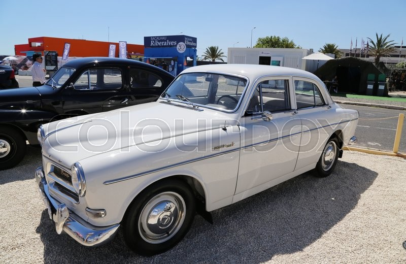 122 S Amazon Car Old Car Vintage Car Volvo Car Volvo Ocean