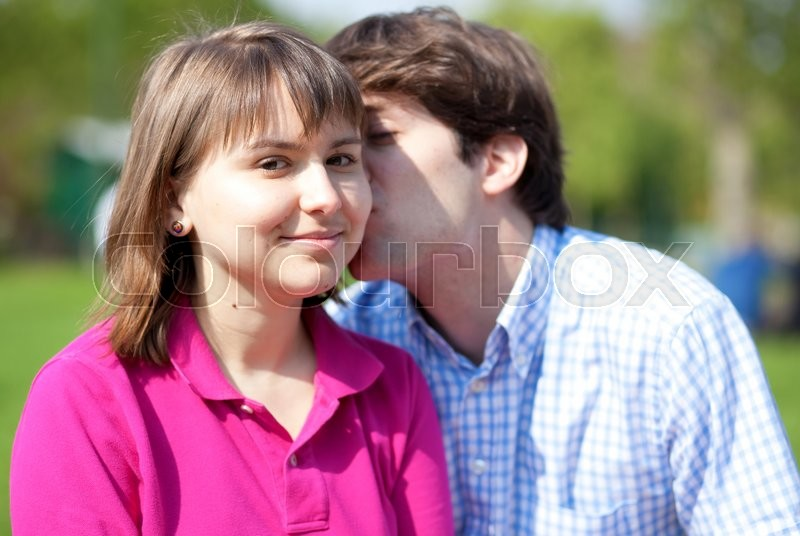 dating stock photos pow online dating