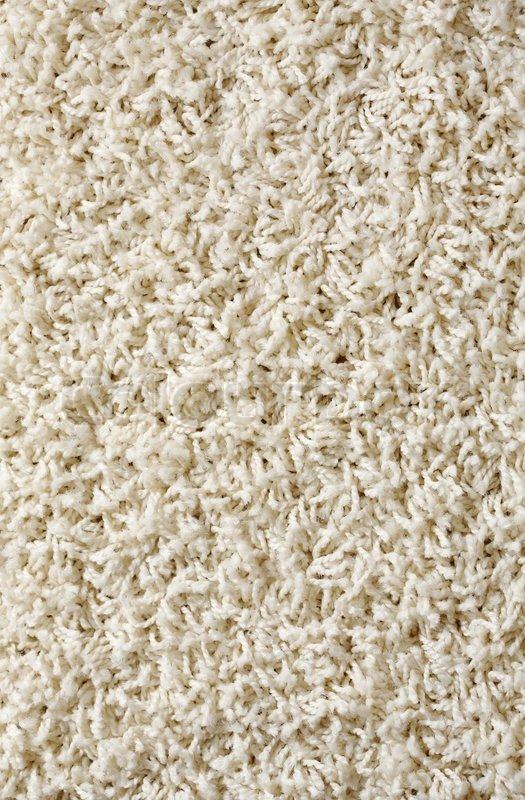 white carpet background. white carpet background